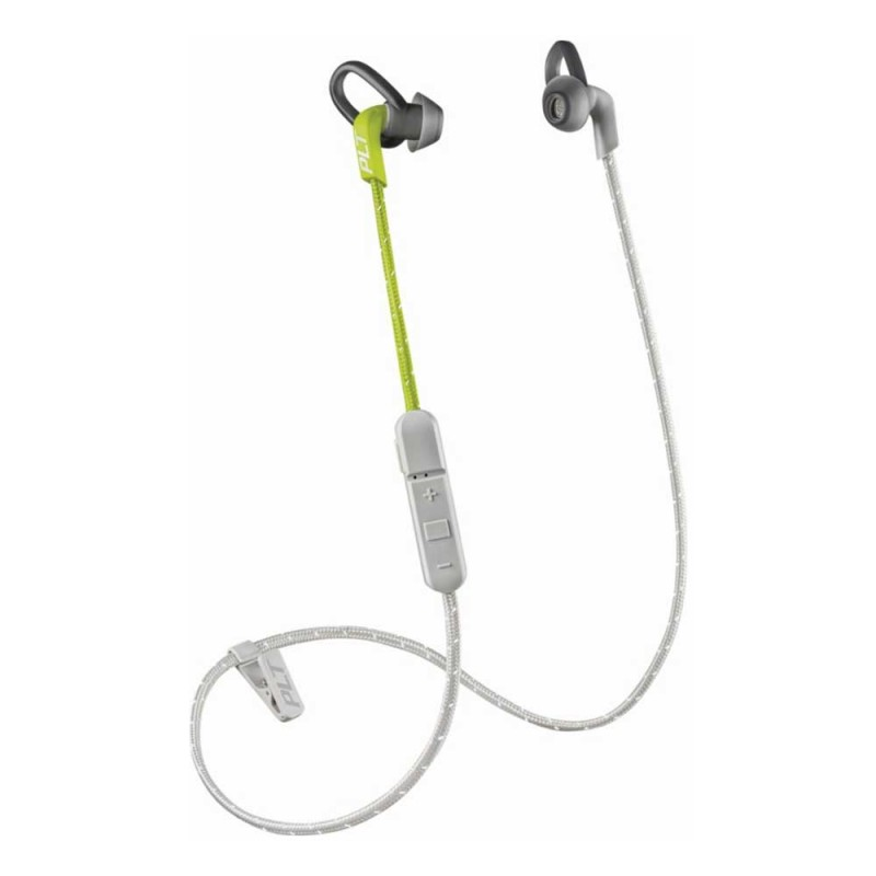 Best Buy Plantronics Backbeat Fit 305 Bluetooth Headset Ibizgift Lifestyle Shop