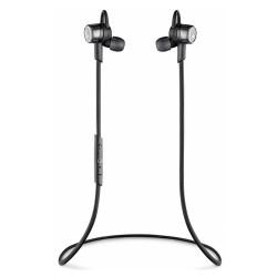 Plantronics Backbeat GO3 Bluetooth Headset