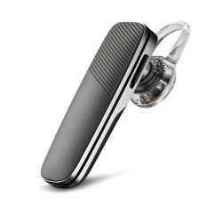 Plantronics Explore 500 Bluetooth Headset