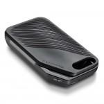 Plantronics Voyager 5200 Charging Case 204500-XX