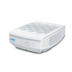 PPP Air Purifier For Baby or Person 35~50 Square Feet PPP-50-01