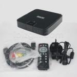 QianXun Qbox 5 TV Box