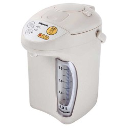 Rasonic Electric Thermo Pot 4.3L