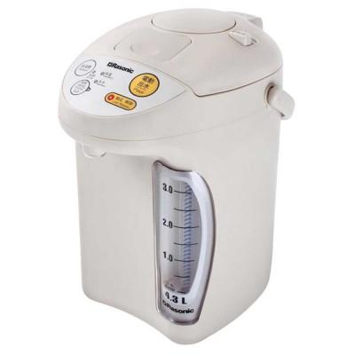 Rasonic Electric Thermo Pot 4.3L RTP-W43S