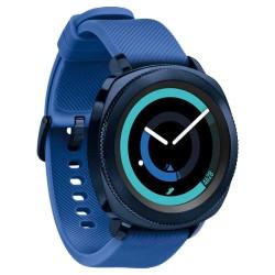 Samsung Gear Sport R600 Smart Watch