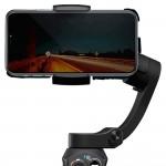 Snoppa Atom pocket-sized 3-axis smartphone gimbal