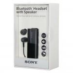Sony SBH56 Bluetooth Headset