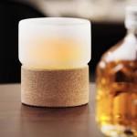 That! ChillGlass - Freezable Glass - Whisky