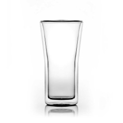That! Double Wall Glass 450ml