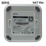 UBox8 Pro Max 6K GEN8 TV Box by Unblock Tech | International Version | Worldwide Applicable UBOX8PROMAX-OS