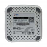 UBox8 Pro Max 6K GEN8 TV Box by Unblock Tech UBOX8PROMAX