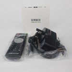 Unblock UPROS 7 Gen Android TV Box