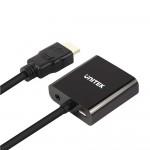 Unitek HDMI to VGA Converter Y-A027AGY