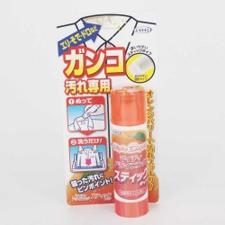 Uyeki Orange Oil Decontamination Cleanser (For Collar, Cuffs)