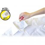 Uyeki Orange Oil Decontamination Cleanser (For Collar, Cuffs)