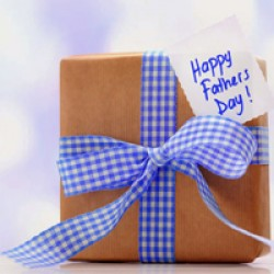 Father's Day (6/17)