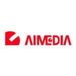 Aimedia