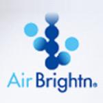 Airbrightn