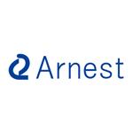 Arnest