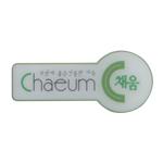 Chaeum