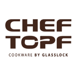 Chef-Topf La Rose