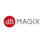dB Magix