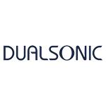Dualsonic