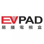 EVPad