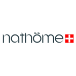 Nathome