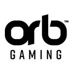 Orb Gaming