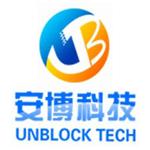 Unblock Tech