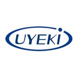 Uyeki