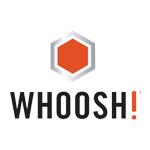 Whoosh!