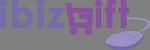 ibizgift.com